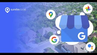 Google My Business Tips and Tricks for Local Businesses