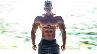 Bodybuilding Motivation - Beast Training