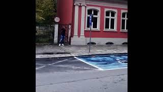 """Szamz """"14 Minut Na Wolno"""" (Prod. By Szamz)"""