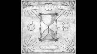 Eripe & Quebonafide - Valhalla (feat. Golin, prod. SoDrumatic)