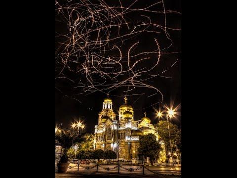 #147 - Don Komarechka  - Travel Photography, Tech & more