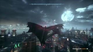 Transmisión de PS4 en vivo de jac-R-10