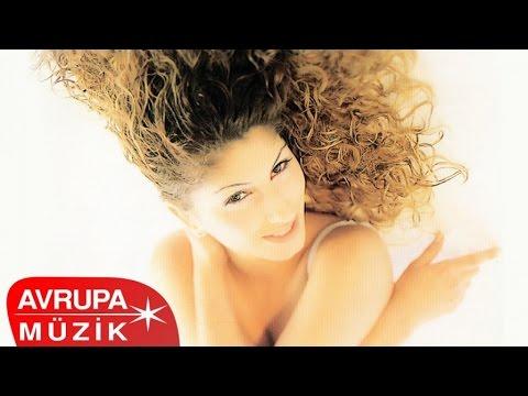 Nadide Sultan - Tutuldum (Full Albüm)