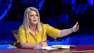 Repeat youtube video E diela shqiptare - Shihemi ne gjyq (9 qershor 2013)