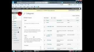 How to Add Vimeo Video to Wordpress Blog.avi(How to add a vimeo video to a Wordpress Blog., 2012-07-30T23:29:38.000Z)