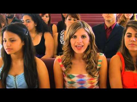 Speak Now Original Music Video
