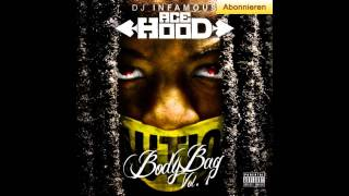 Ace Hood - Real Talk (Produced by DJ Montay) ♫ 2011!