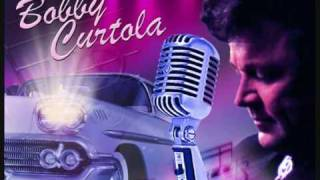 Bobby Curtola - It's Only Make Believe