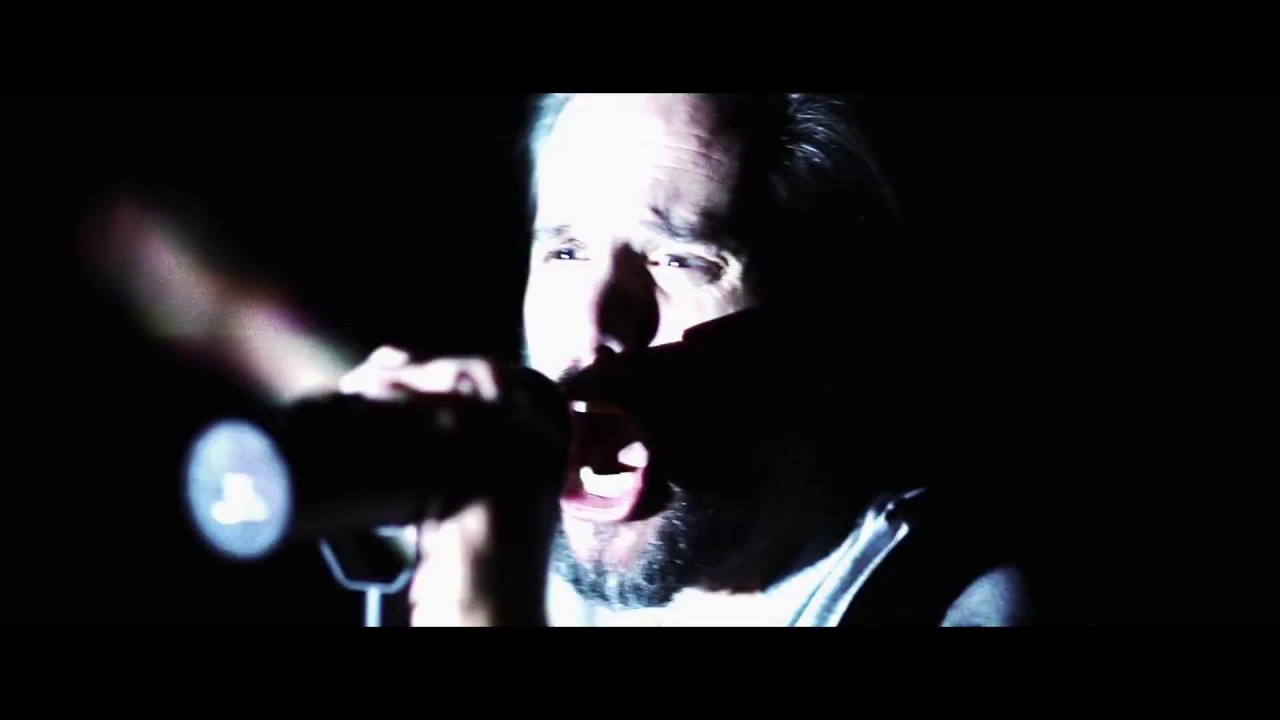 BETWEEN THE BURIED AND ME - Condemned To The Gallows (Official Music ...