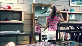 하리수(HARISU)_Shopping Girl(쇼핑걸) (feat. 세빈) MV Full ver.