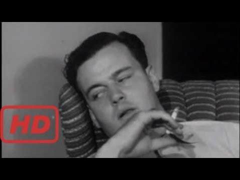 CNN - Cold War 8/24 Sputnik 1949-1961 Documentary 2017