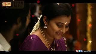 Office Raji & Karthik - Title BGM - Azhagu Serial Sudha & Sembaruthi Serial Aadhi.