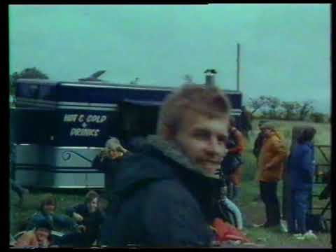 21/08/1982  TT2  wc  the ulster gp at  dundrod. tony rutter wins on DUCATI