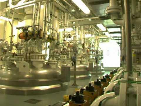 Mozt Consultants Pfizer Asia Pacific Pte Ltd Corporate Video