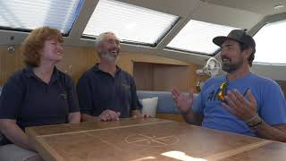 the-pioneers-of-sailing-videos-distant-shores-interview