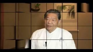 CATCH ASIA TV1 RTM 17 NOVEMBER 2017 thumbnail
