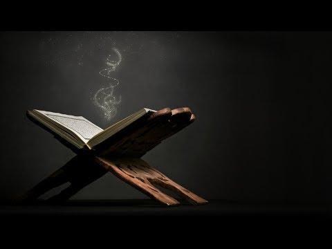 Quran Alone w/o Hadith or Sunnah