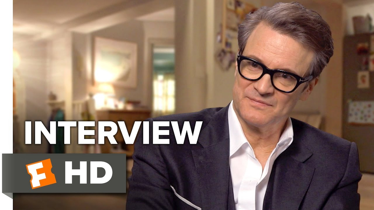 Bridget Jones Interviews Colin Firth (Video 2005) - IMDb