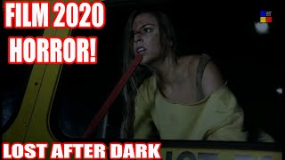 (HD) FILM 2020 HORROR SUBTITRAT IN ROMANA