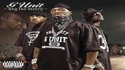 g unit g d up free mp3 download