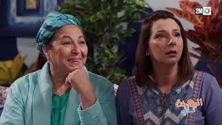 #رمضان2019 : البهجة ثاني - | الحلقة 23