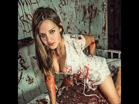 Realm of Pain: Crazy Mary Dobson Music Video