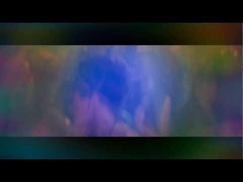 Dj Cece - feel the night ! Videoremix