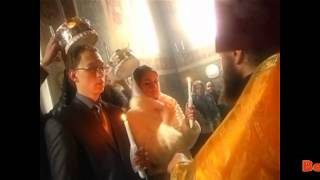 Тамада на свадьбу, ведущий на свадьбу, Москва