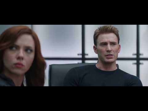 DensTV   Fox Movies Premium HD   Marvel's Captain America Civil War