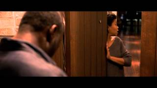 No Good Deed - Trailer