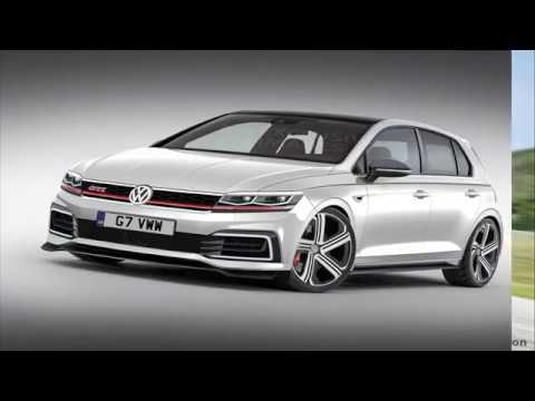 2021 volkswagen golf mark 8 here s what we know youtube. Black Bedroom Furniture Sets. Home Design Ideas
