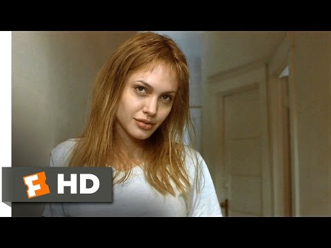 Girl, Interrupted (1999) - The End of the World Scene (8/10) | Movieclips