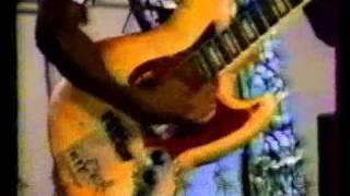 TOUT CHOC ZAIKO LANGA LANGA, Live 1975   TOLI  KULUMPE de MATIMA