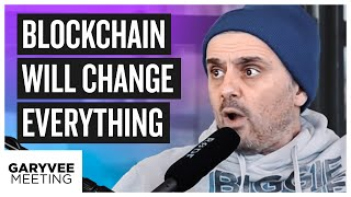 "The Blockchain Is Changing What Humans Can Do on the Internet | ""Next With Novo"" Podcast"