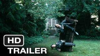 A Funny Man Trailer (2011) HD Movie