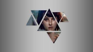 PARA TRANSFERİ  !| Life Is Strange™ Episode 4 - Bölüm 15