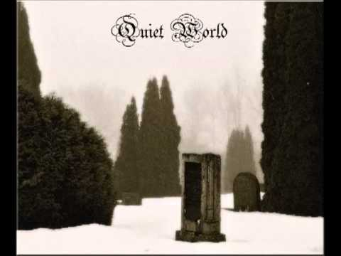 Quiet World - Storms