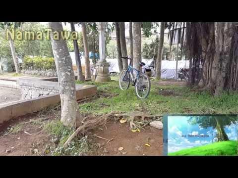 Kekurangan se-Pedal   Yowamushi Pedal Opening Parody
