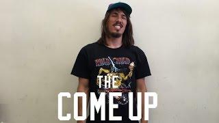 BMX - TCU TV - The Colt Fake Interview thumbnail
