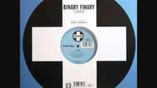 Binary Finary - 1999 (Gouryella Remix).wmv