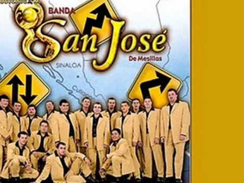 Aunque Sea A Escondidas-Banda San Jose De Mesillas