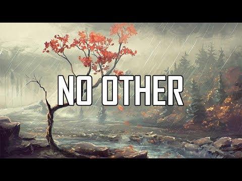 Koni - No Other  (Lyrics) 🎵