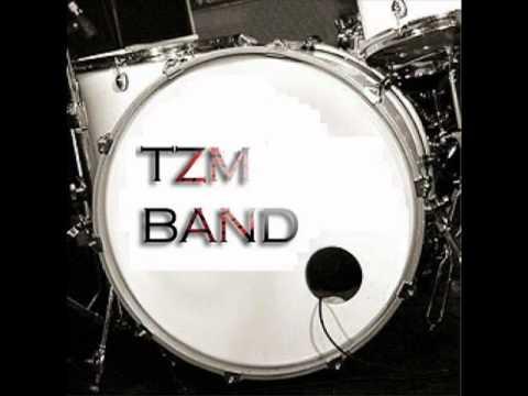 YouTube - SESAAT INI(TZM BAND) RANCAK.flv