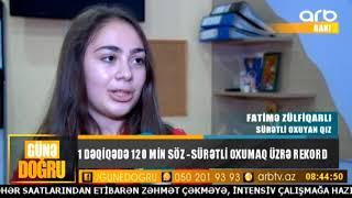 Abone OL: https://goo.gl/KxZHQb Copyright © ARB TV Sayt: https://go...