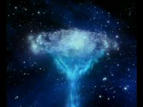 The Cosmic Energy Video