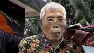 Download Video Hanya di indonesia.,! mayat 50 tahun Bisa Hidup Lagi MP3 3GP MP4