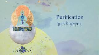 Dalai Lama - Inner World: Purification