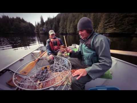 national-geographic-explores-the-canadian-wilderness-with-world-expeditions