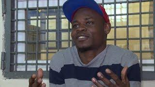 «Все равно буду жить в России»: из Волгограда в Нигерию депортируют болельщика ЧМ-2018