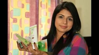 Sensitive Skin Care Routine   Acne Prone Skin care   Sensitive Skin Products
